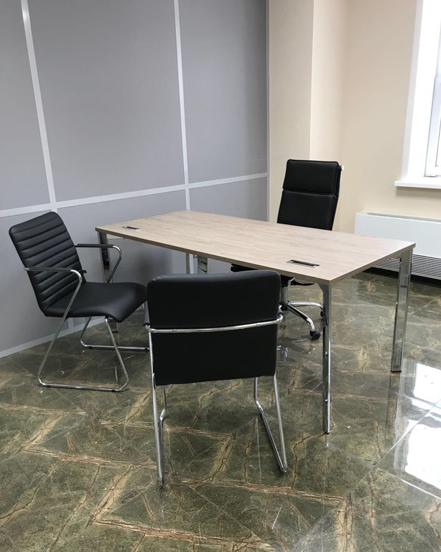 Офисная мебель-Офисная мебель «Модель 85»-фото3