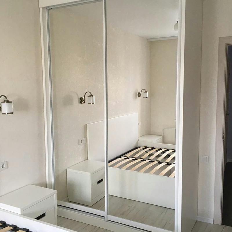 Мебель для спальни-Спальня «Модель 84»-фото2