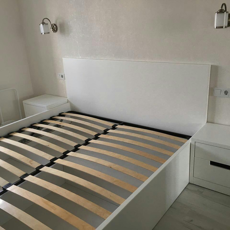 Мебель для спальни-Спальня «Модель 84»-фото4