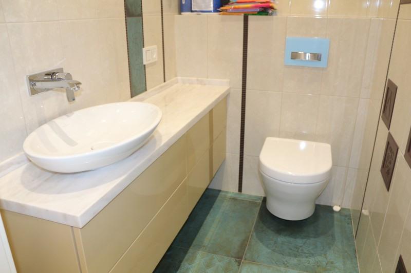 Мебель для ванной комнаты-Мебель для ванной «Модель 83»-фото6