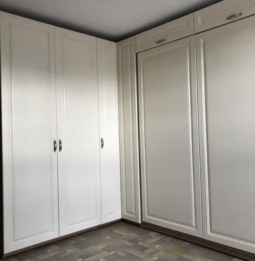 Мебель для спальни-Спальня «Модель 33»-фото8