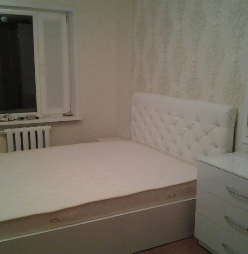 Мебель для спальни-Спальня «Модель 41»-фото3