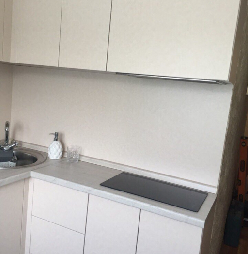 -Кухня из ЛДСП «Модель 390»-фото15