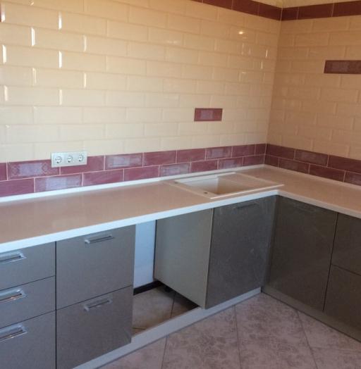 -Кухня «Модель 480»-фото4