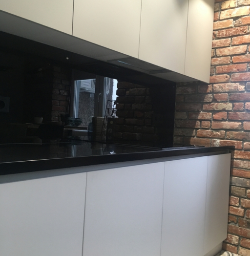 -Кухня МДФ в ПВХ «Модель 66»-фото17