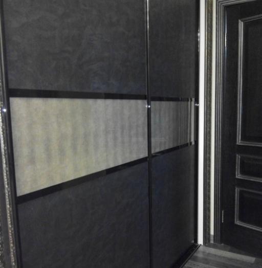 -Комбинированный шкаф-купе «Модель 26»-фото25