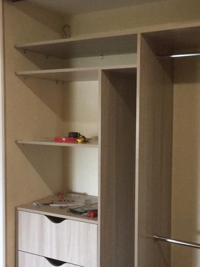 -Комбинированный шкаф-купе «Модель 31»-фото13